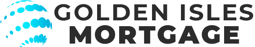 Golden Isles Mortgage, Inc. Logo